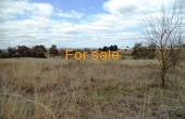 LOT 1 OAKLAND LANE INVERELL 06