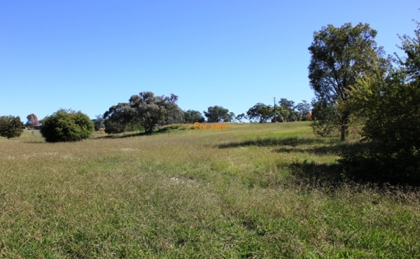 LOT 13 OAKLAND LANE INVERELL (4)