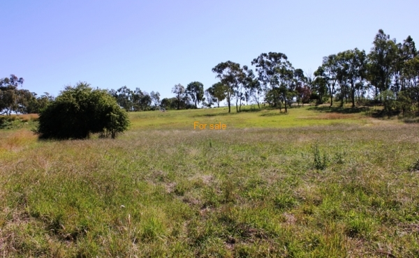 LOT 13 OAKLAND LANE INVERELL (6)