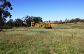 Lot 13 Oakland Lane Inverell