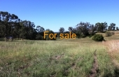 LOT 13 OAKLAND LANE INVERELL (3)