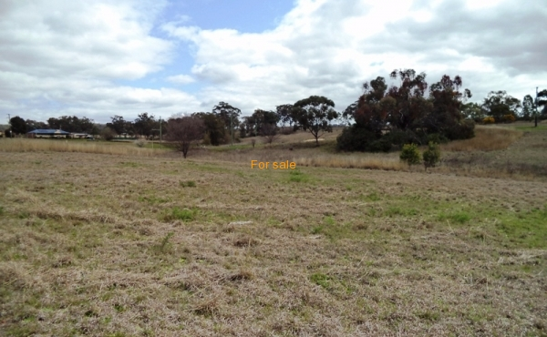 LOT_12_OAKLAND_LANE_INVERELL_06