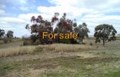 Lot 12 Oakland Lane Inverell
