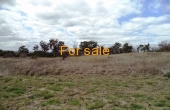 LOT_12_OAKLAND_LANE_INVERELL_05
