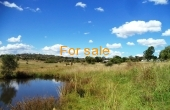 21 ACRE BLOCK INVERELL 05