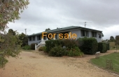 244 Old Bundarra Rd Inverell