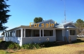 1552 Yetman Rd Inverell