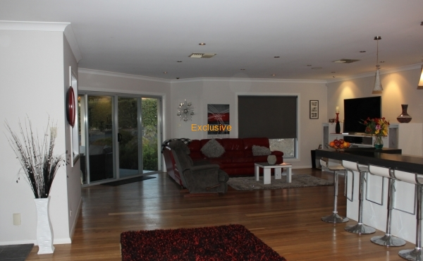 90A DONCASTER DRIVE INVERELL 012