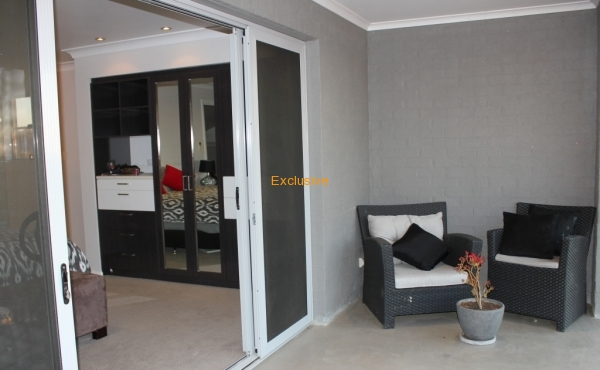 90A DONCASTER DRIVE INVERELL 020