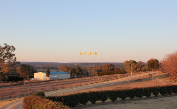 90A DONCASTER DRIVE INVERELL 023