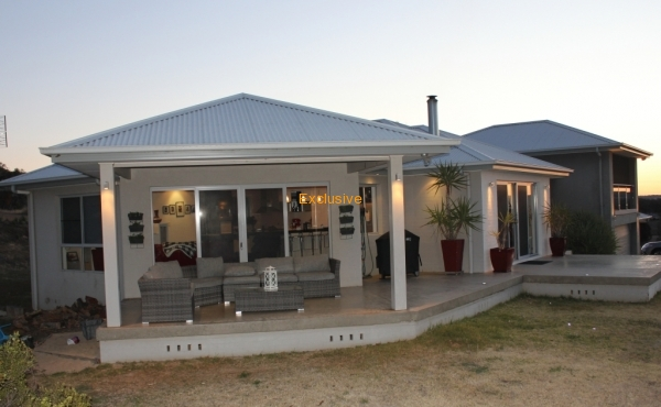 90A DONCASTER DRIVE INVERELL 039