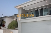 90A DONCASTER DRIVE INVERELL 01