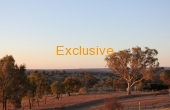 90A DONCASTER DRIVE INVERELL 022