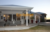 90A DONCASTER DRIVE INVERELL 038