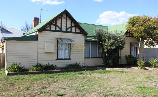 17A ANDREW STREET INVERELL 01