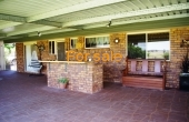 62 BROSNANS LANE INVERELL 013