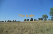 115 Loxton Rd Inverell