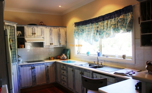 49 RUNNYMEDE DR INVERELL 014