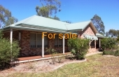 49 RUNNYMEDE DR INVERELL 01
