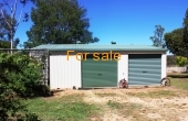 49 RUNNYMEDE DR INVERELL 011