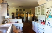 49 RUNNYMEDE DR INVERELL 015