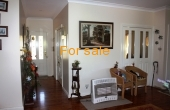 49 RUNNYMEDE DR INVERELL 018