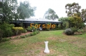 119 Orchard Place Inverell