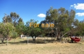 100 MELROSE ESTATE RD WARIALDA 011