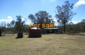 100 MELROSE ESTATE RD WARIALDA 013