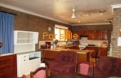 100 MELROSE ESTATE RD WARIALDA 024