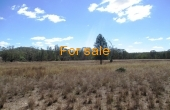 100 MELROSE ESTATE RD WARIALDA 030