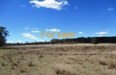 100 MELROSE ESTATE RD WARIALDA 033
