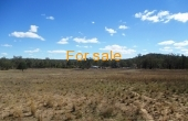 100 MELROSE ESTATE RD WARIALDA 038