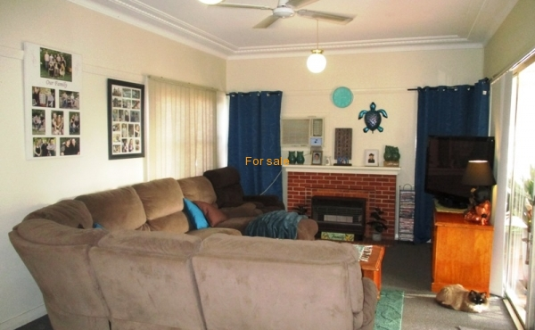 78 WARIALDA RD INVERELL 010