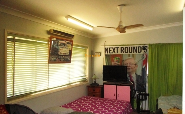 78 WARIALDA RD INVERELL 021