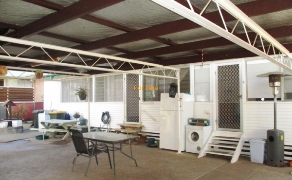 78 WARIALDA RD INVERELL 023