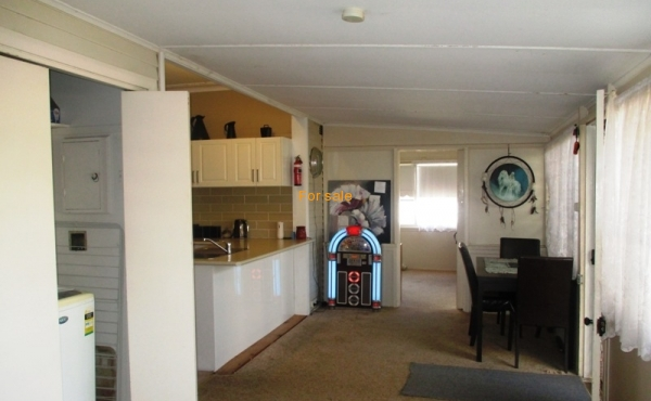 78 WARIALDA RD INVERELL 09