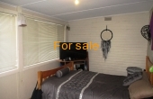 78 WARIALDA RD INVERELL 012