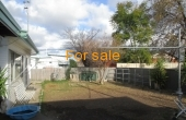 78 WARIALDA RD INVERELL 019