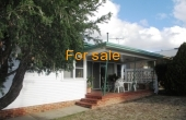 78 WARIALDA RD INVERELL 06